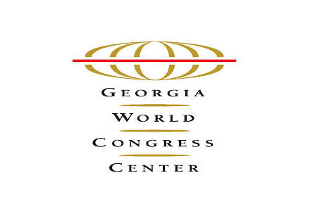 Georgia World Conference Center
